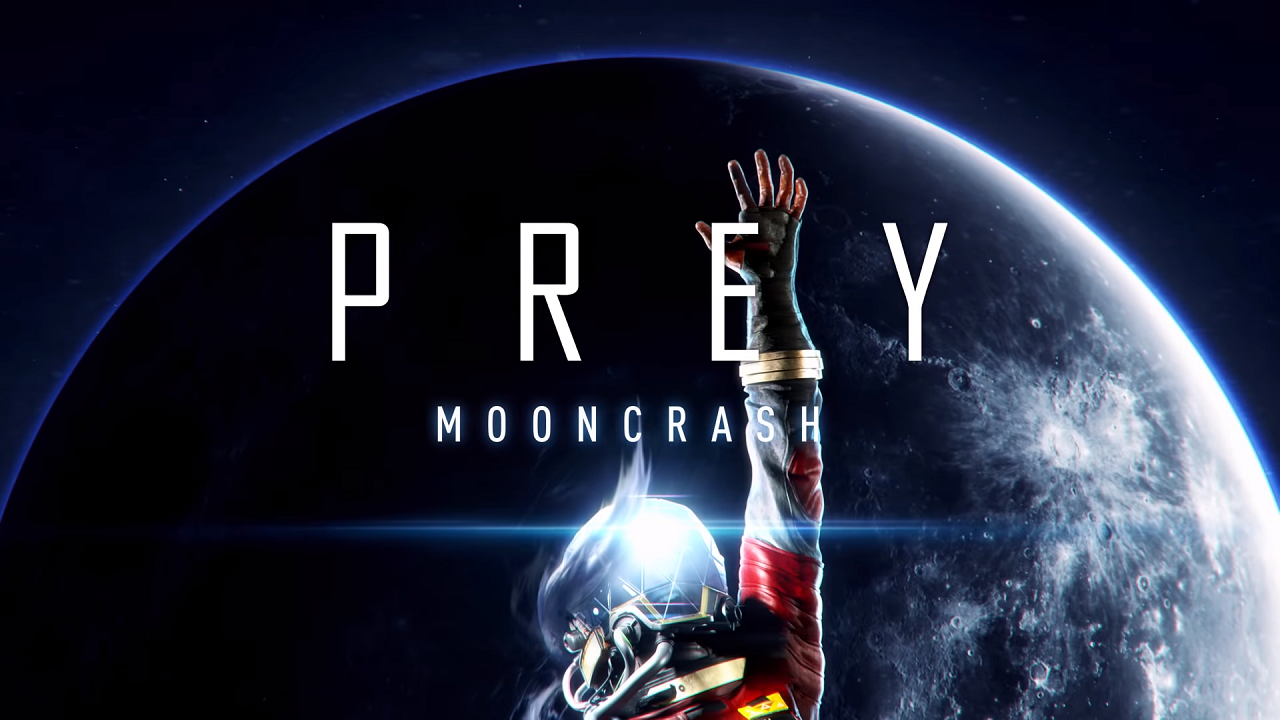 prey-mooncrash.png
