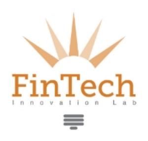 fintech-logo-ny-2.jpg