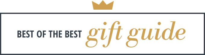 Gift Guide Logo@2x.jpg