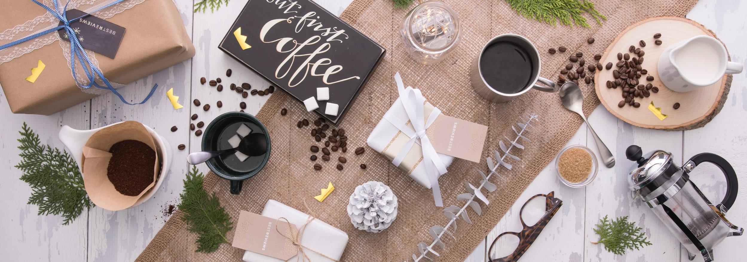 CoffeeAddict_Homepage@2x.jpg