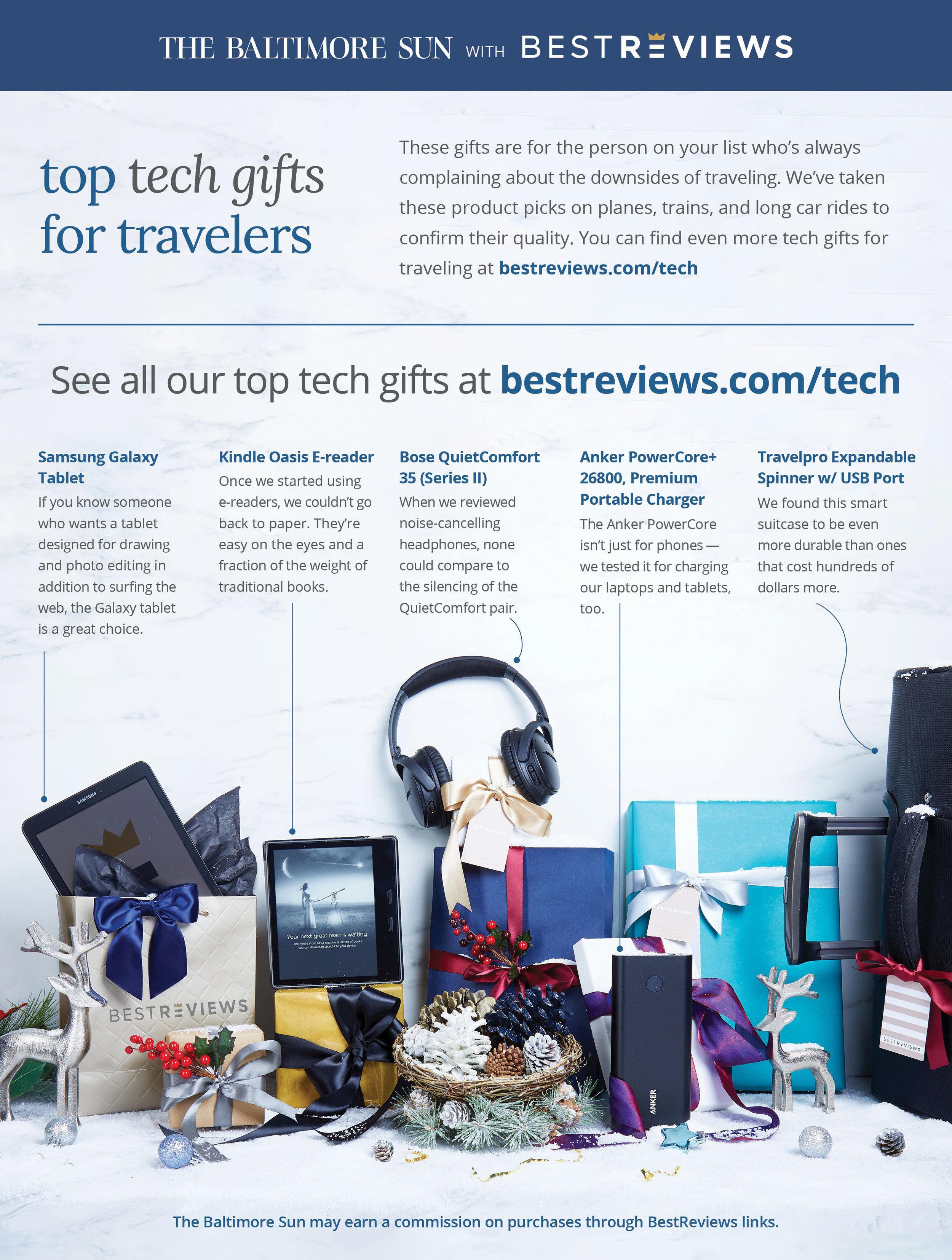 NYDN_Tech Gift Guide_Smart Home.jpg