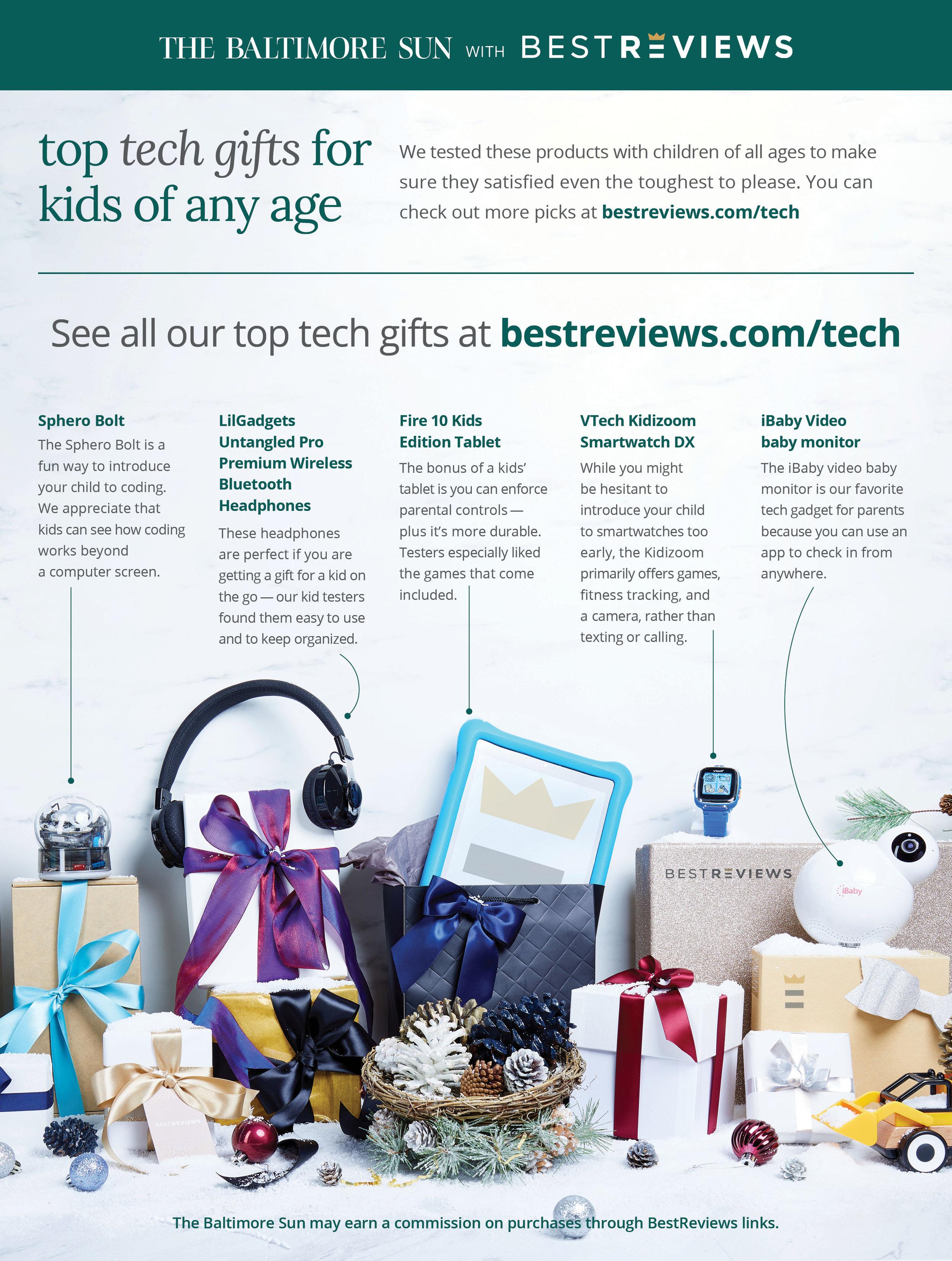 NYDN_Tech Gift Guide_Smart Home2.jpg