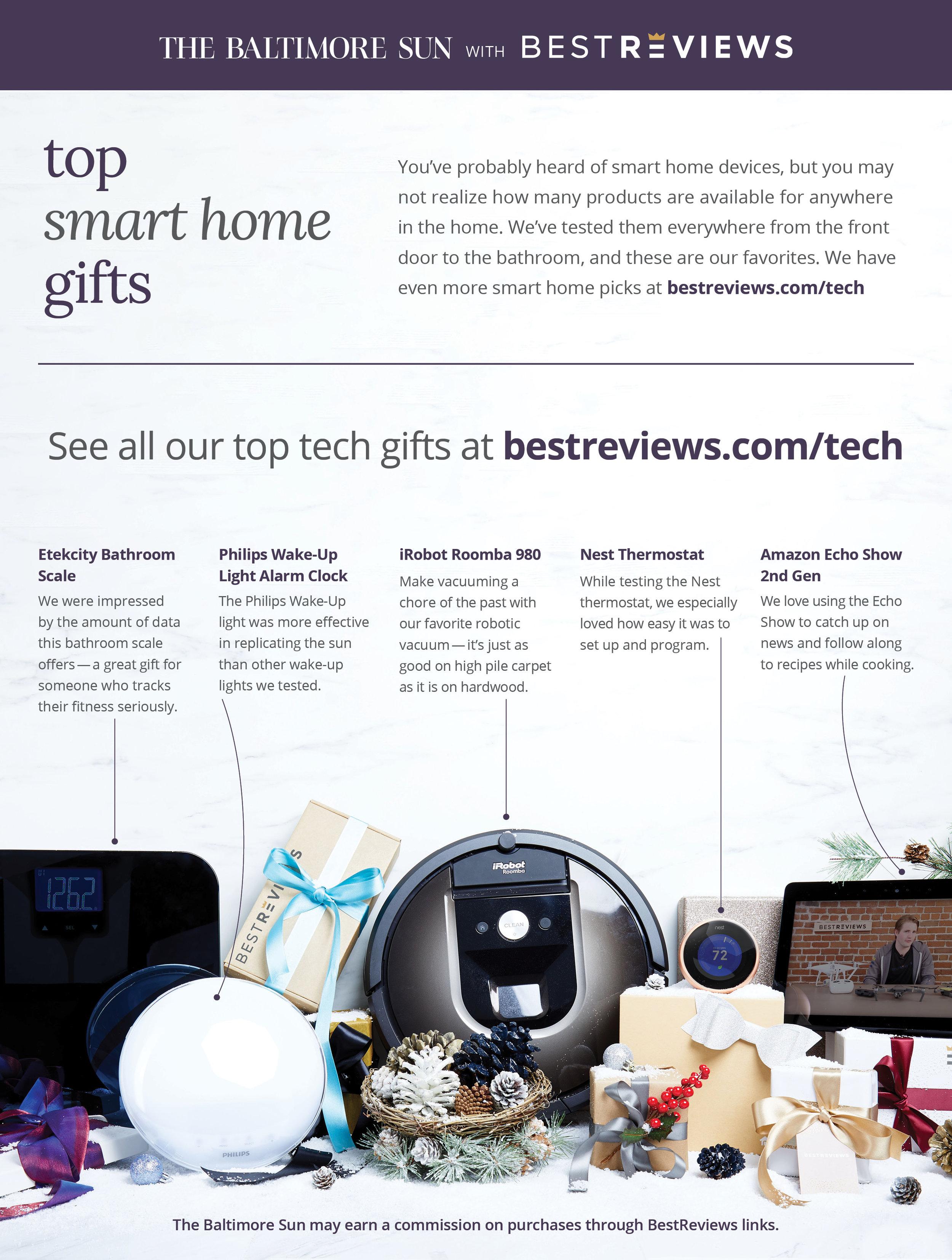 NYDN_Tech Gift Guide_Smart Home4.jpg
