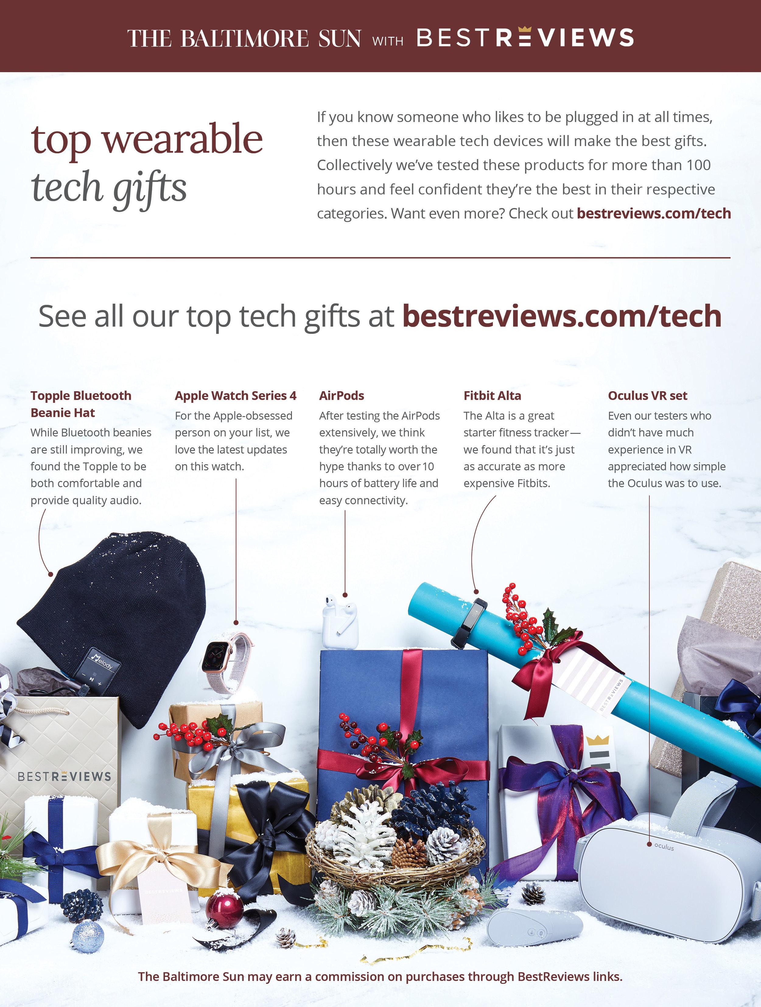 NYDN_Tech Gift Guide_Smart Home3.jpg