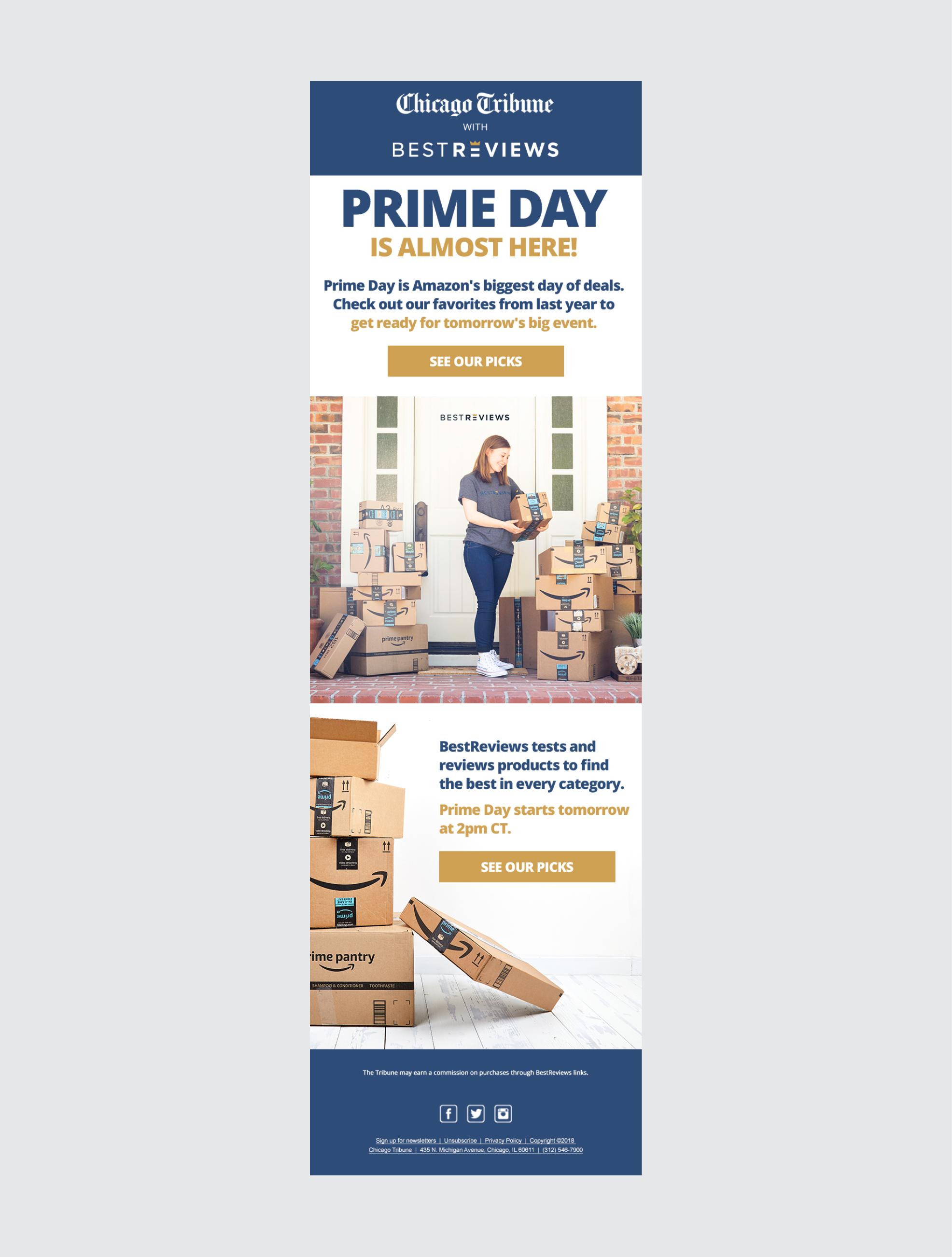 prime email.jpg