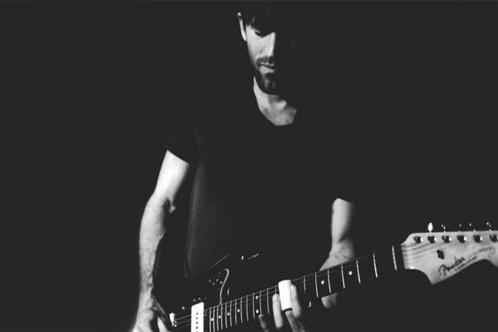 Sam Kearney  | Composer
