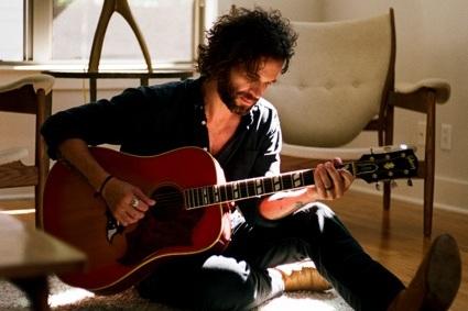 Roberto Sanchez  | Composer