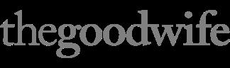 TheGoodWife-2x-fec8d7d2444cd5727195c60d2541daae.png
