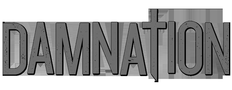 damnation-tv-show copy_GREY.png