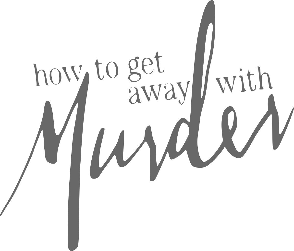 1200px-How_to_Get_Away_with_Murder_logo_2.GREY.png