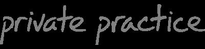 PrivatePractice-2x-5af406e64c0a597cef010e653f804146.png