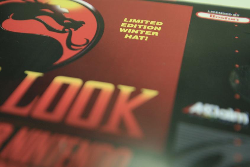 boxbook.jpg
