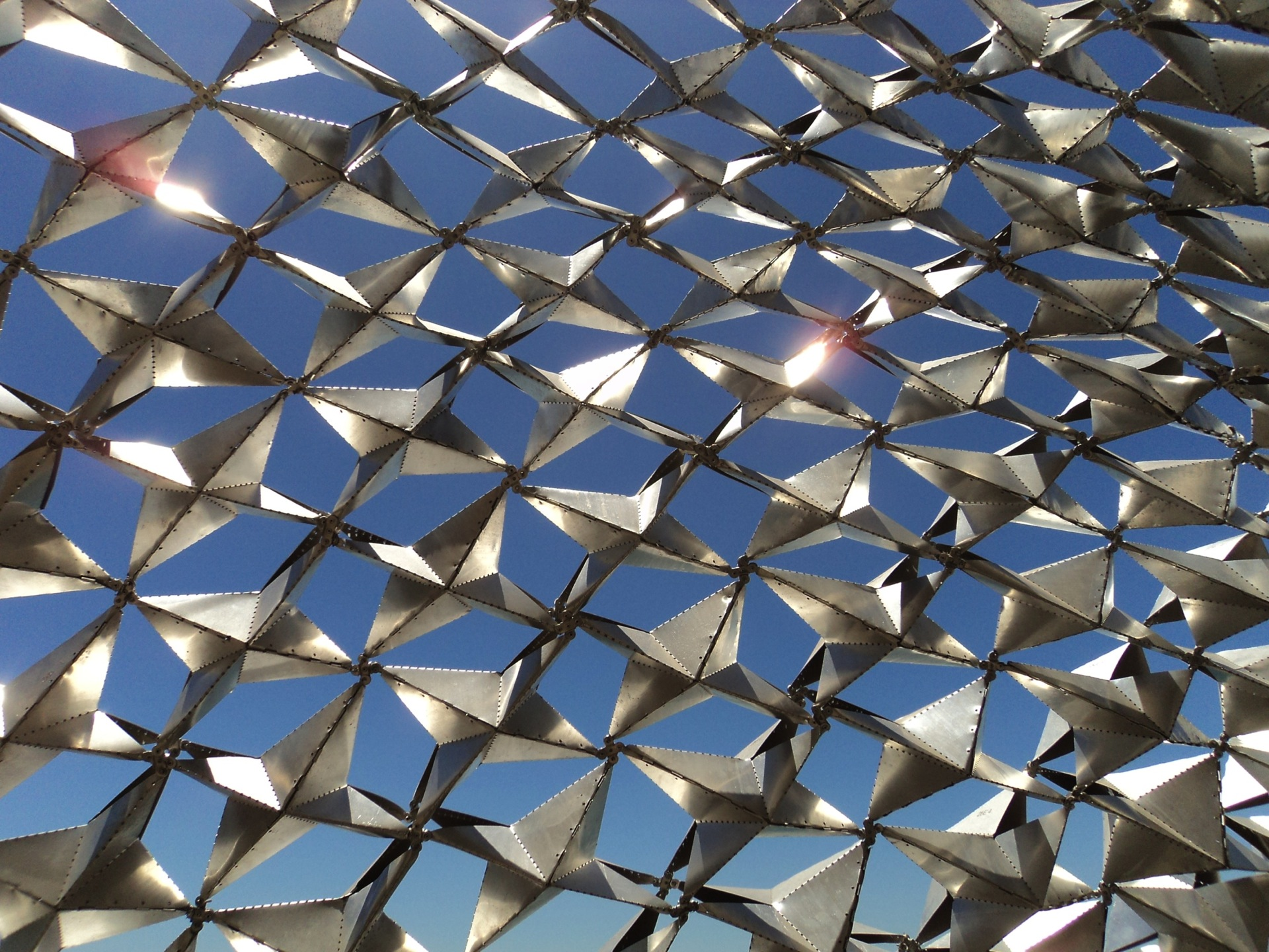 Botterfold_09.jpg