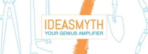 Ideasmyth