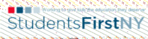 SFNY-logo.png