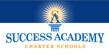 Success_Academy_Charter_Schools_logo.png