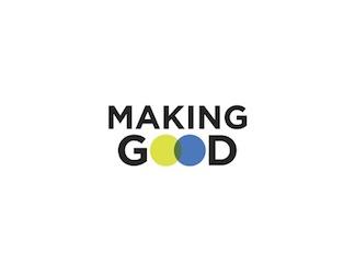 MakingGood_Logo1.jpg