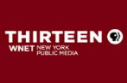 13 logo.png
