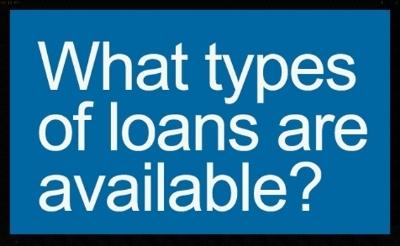 loan_types.jpg