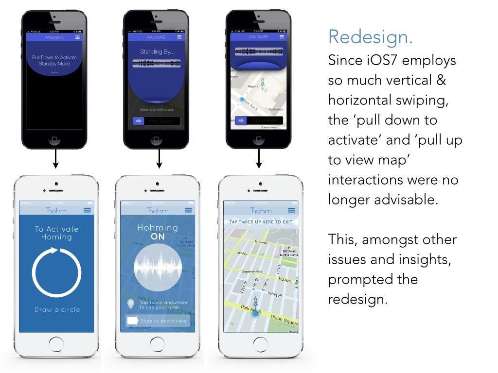 Hohm-presentation copy 2.011.jpg
