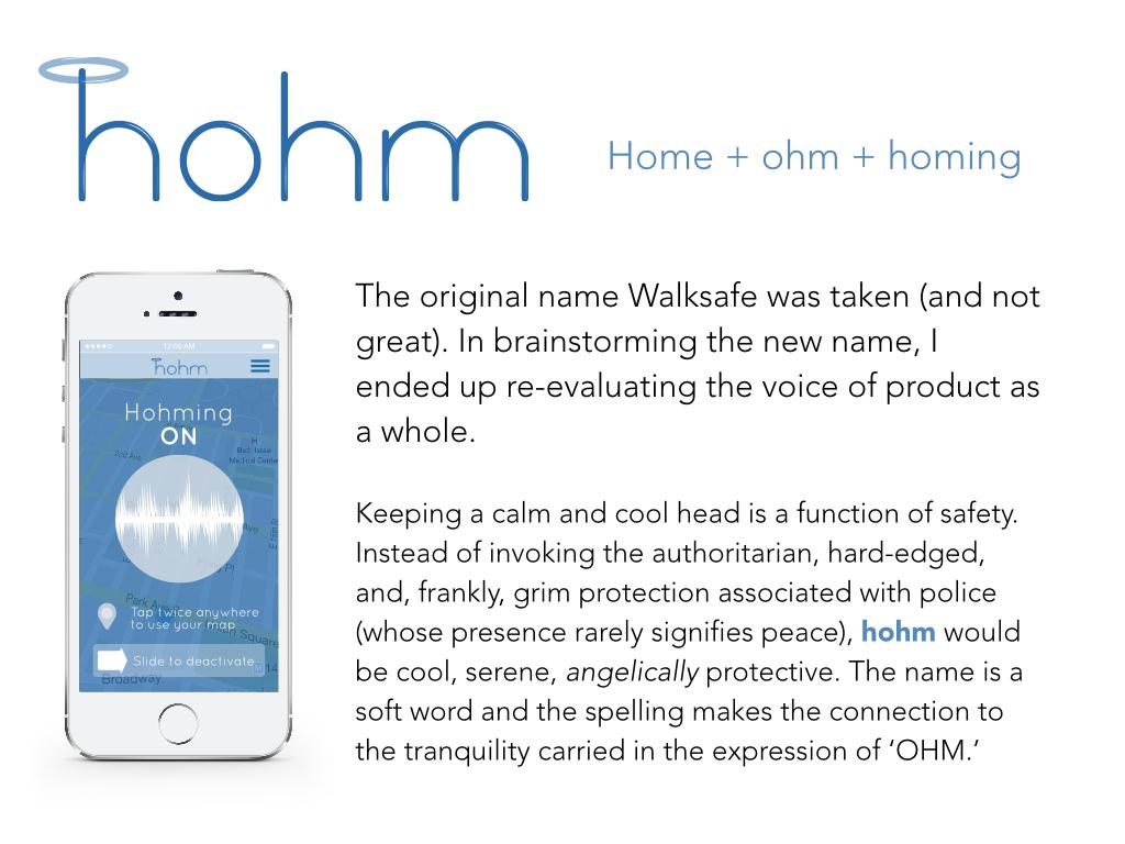 Hohm-presentation copy 2.013.jpg
