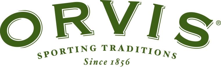 orvis_logo-green.jpg