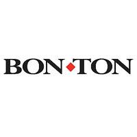 Bon-Ton-logo.jpg