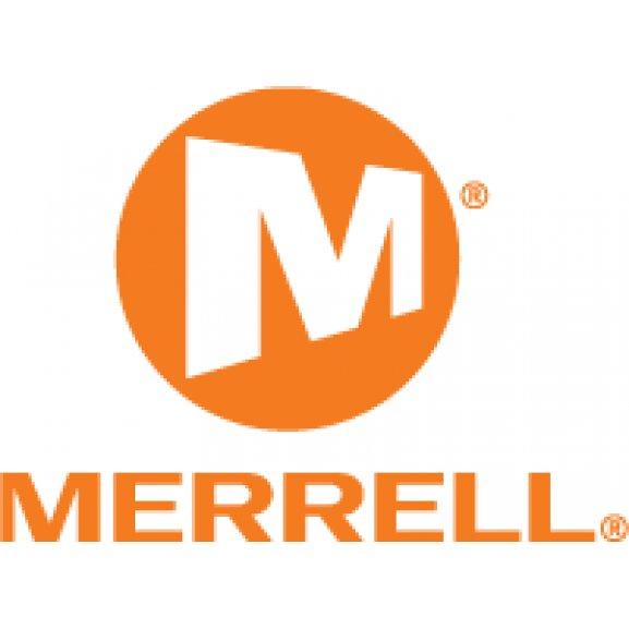 mrl-logo-stacked-orange10f.png.jpeg