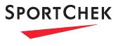 SportChek_logo.jpg