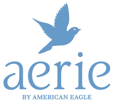 freebies2deals-aerie-logo.png