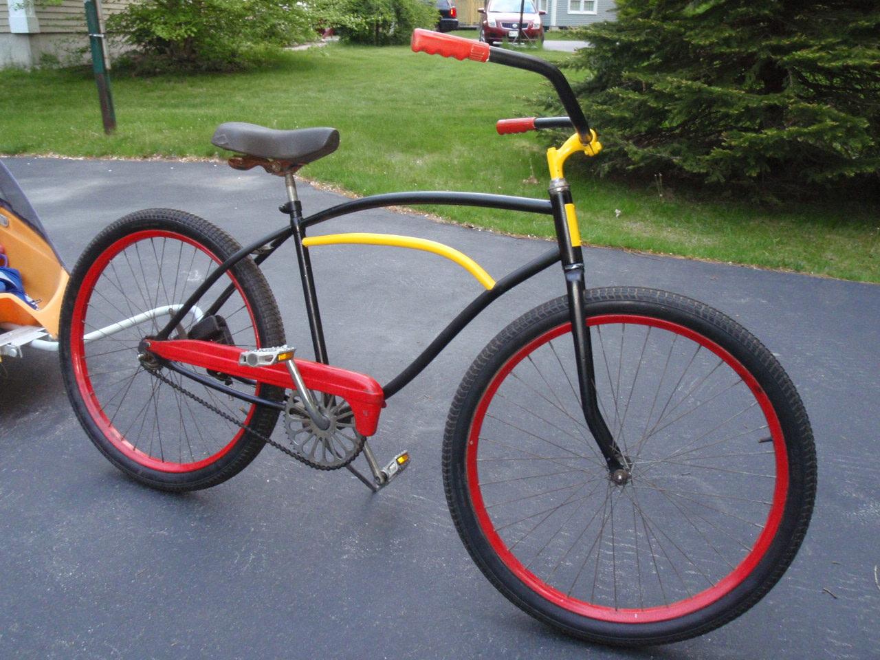 Cruiser Bike.JPG