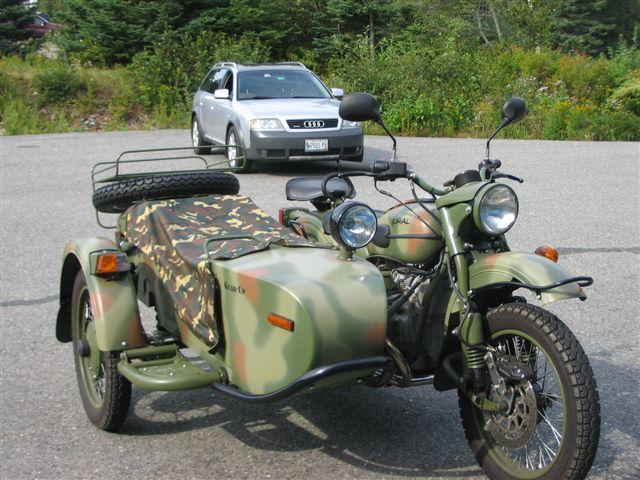 Military Sidecar.JPG