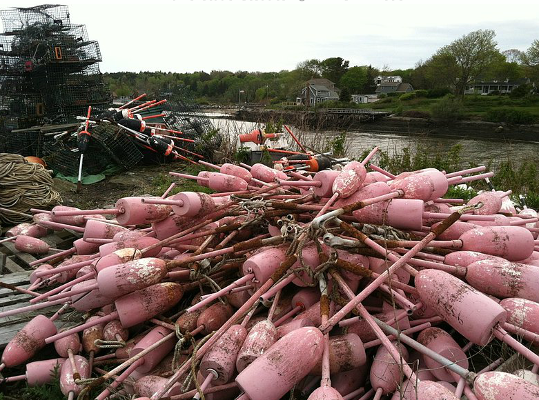 Lobster Bouys-Pink-LC.png