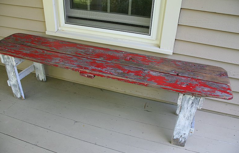 Red Bench.png