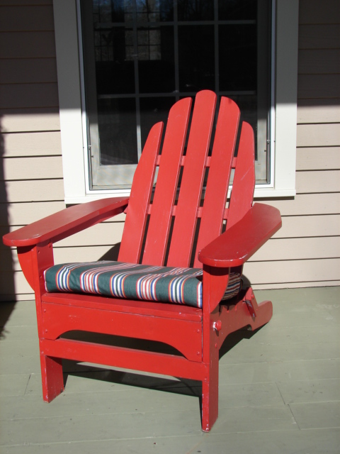 Red AD chair (2).jpg