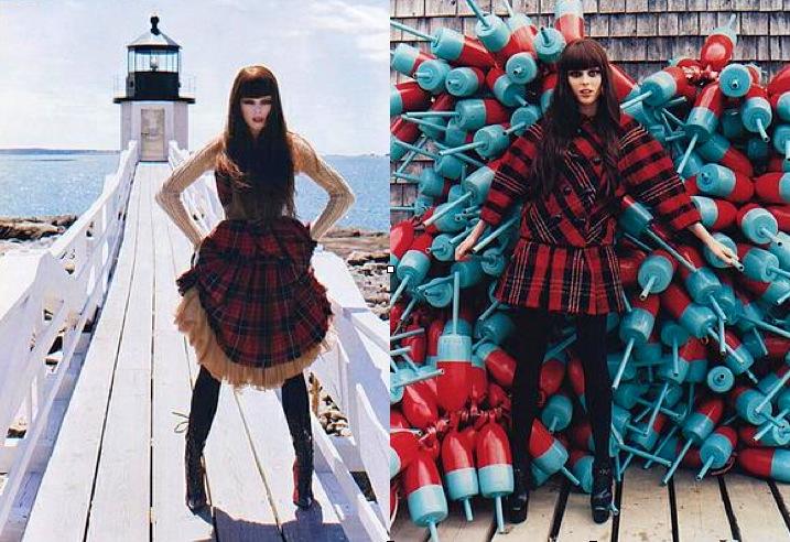 Vogue shots - 2.jpg