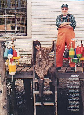 Vogue4.jpg