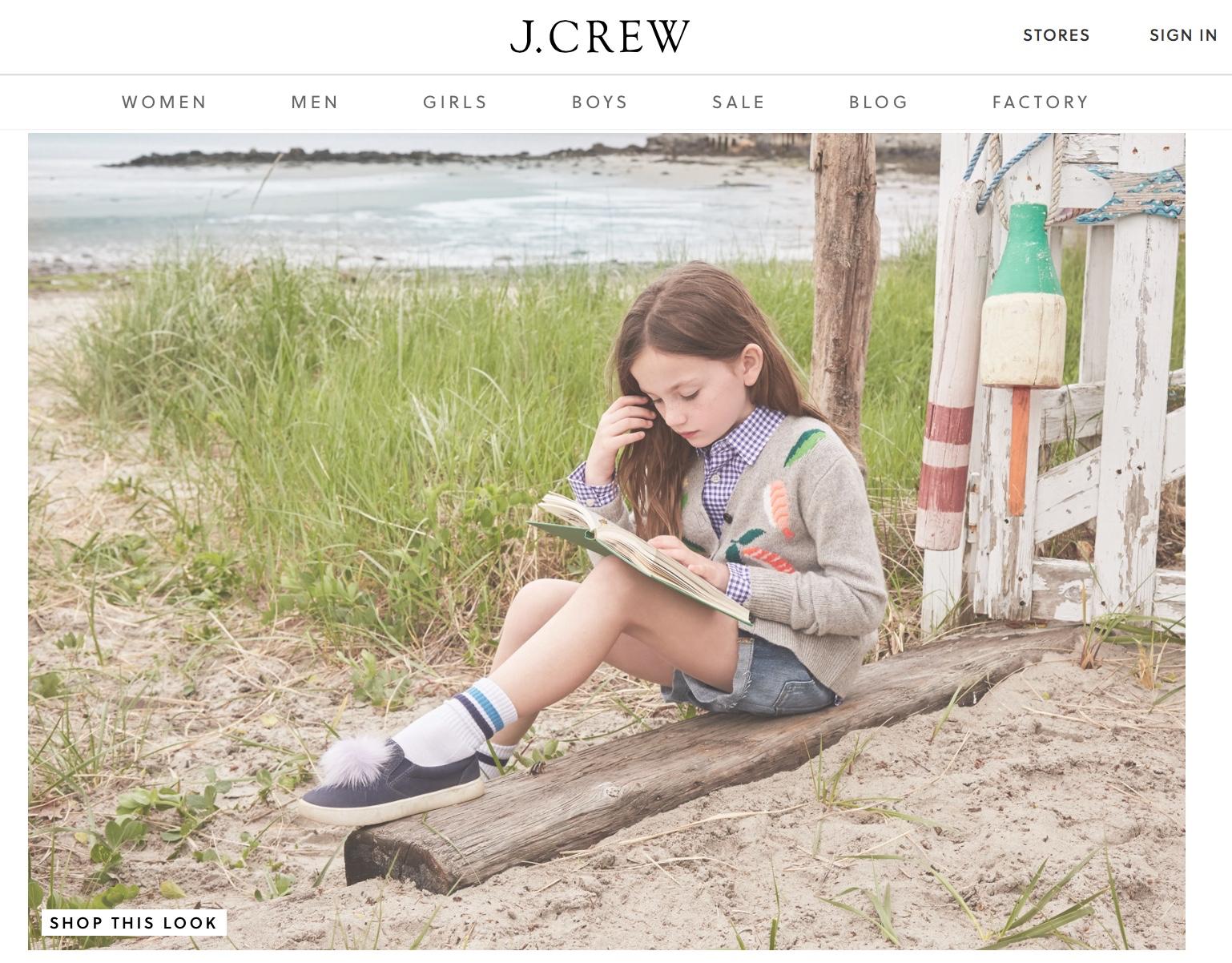 JCrew - 2.jpg