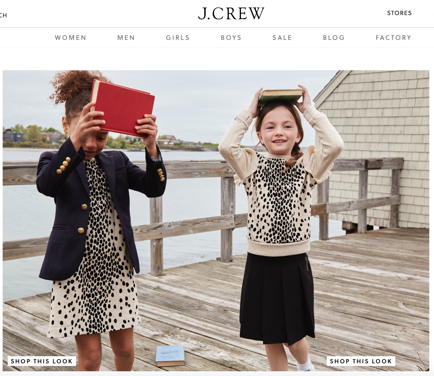JCrew - 7.jpg