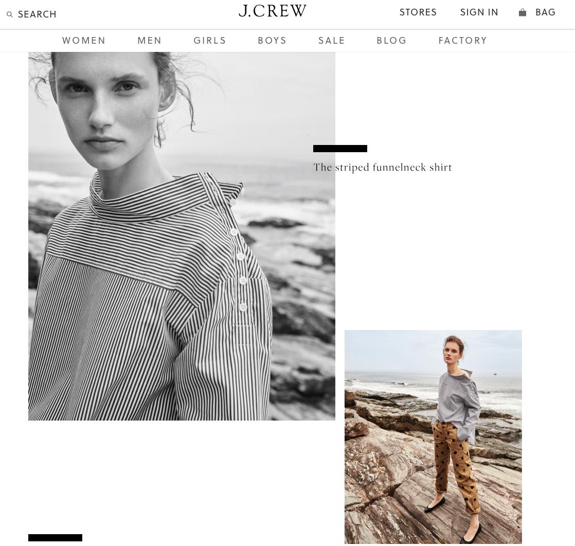 JCrew - 12.jpg