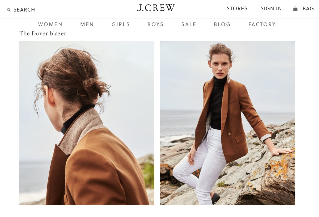 JCrew - 13.jpg