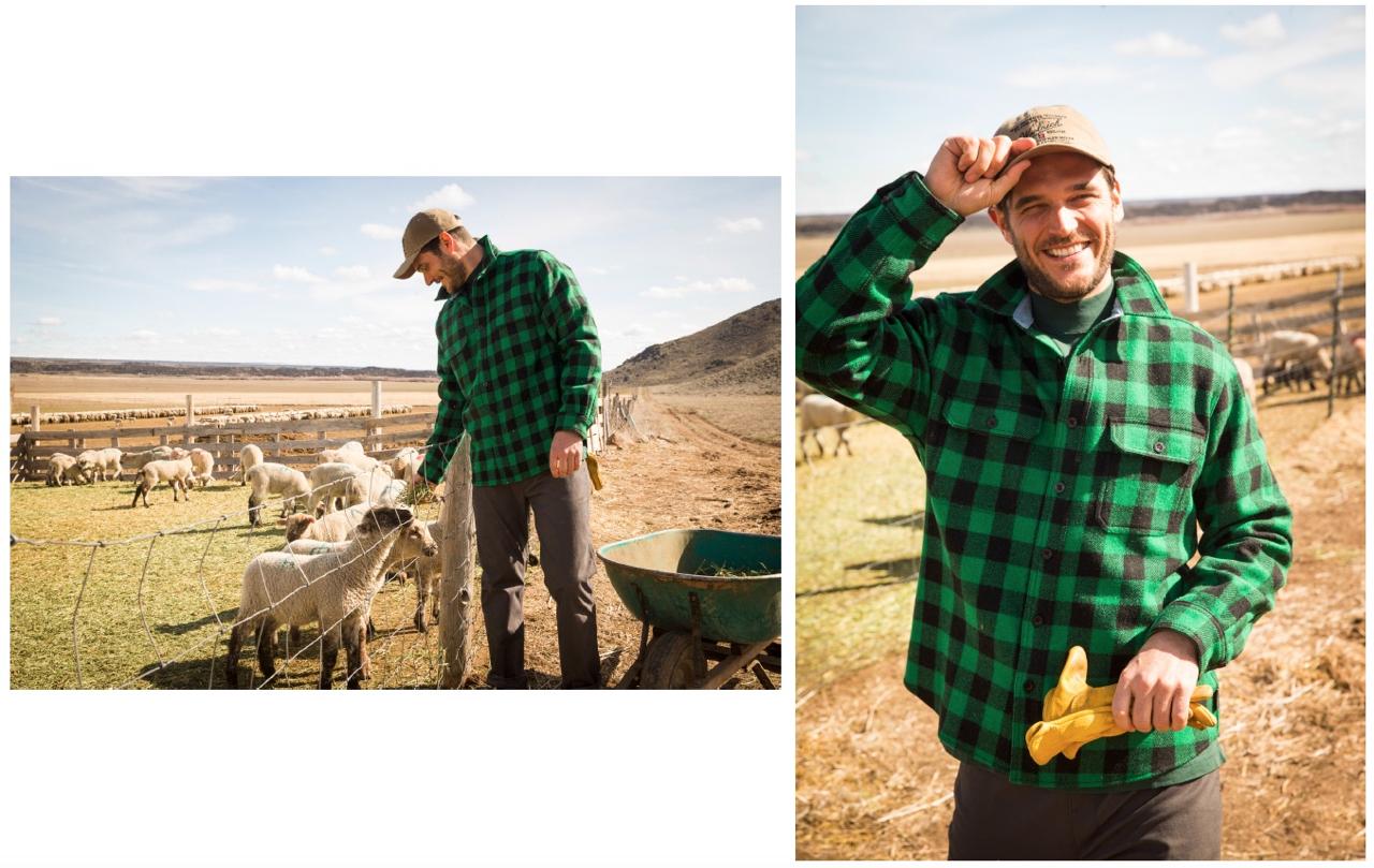 Wool Fall - 9.jpg