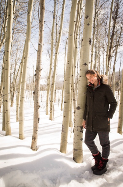 Wool Winter - 11.jpg
