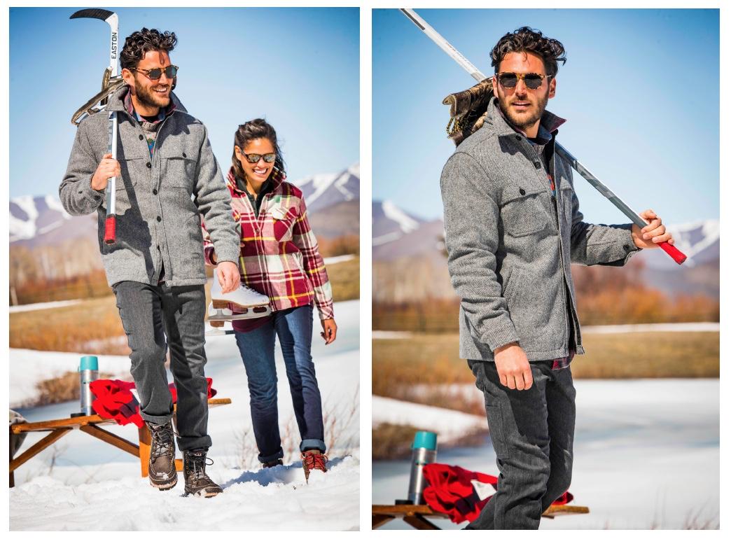 Wool Winter - 16.jpg