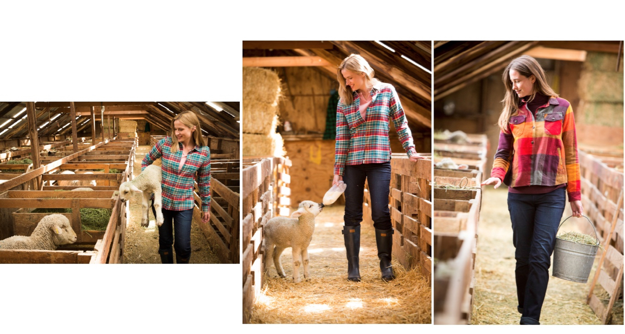 Wool Fall - 5.jpg