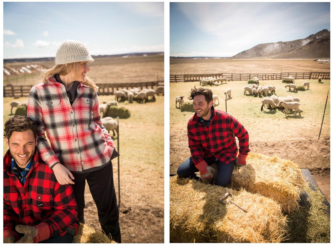 Wool Fall - 8.jpg