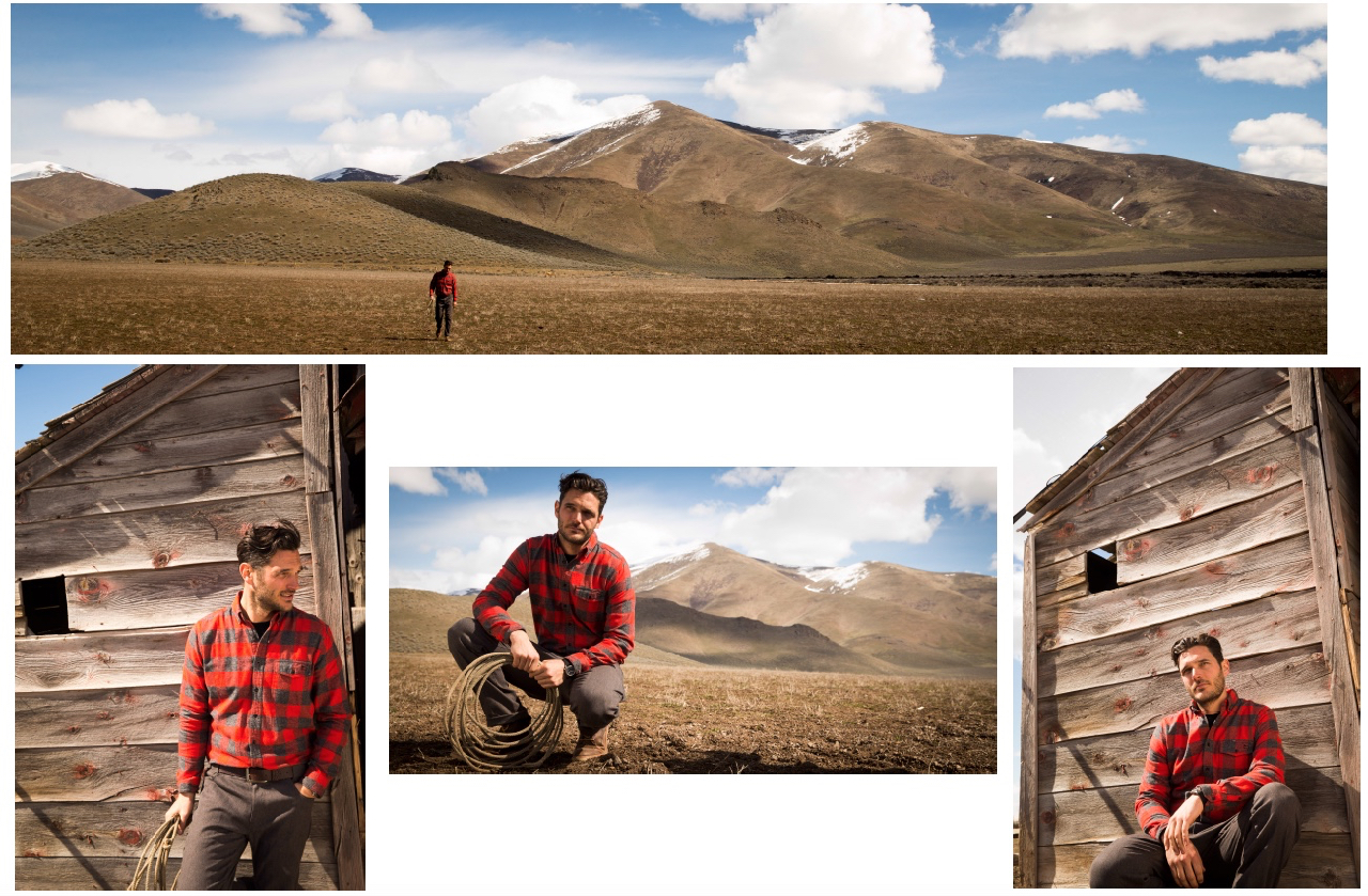 Wool Fall - 11.jpg