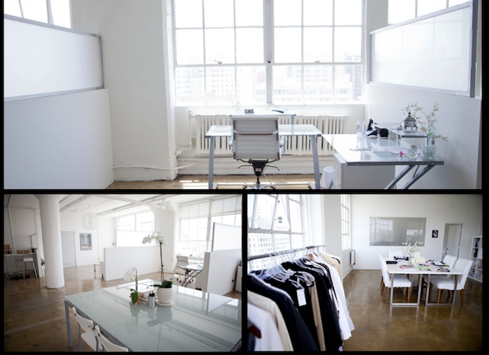 creative-office-space.jpg