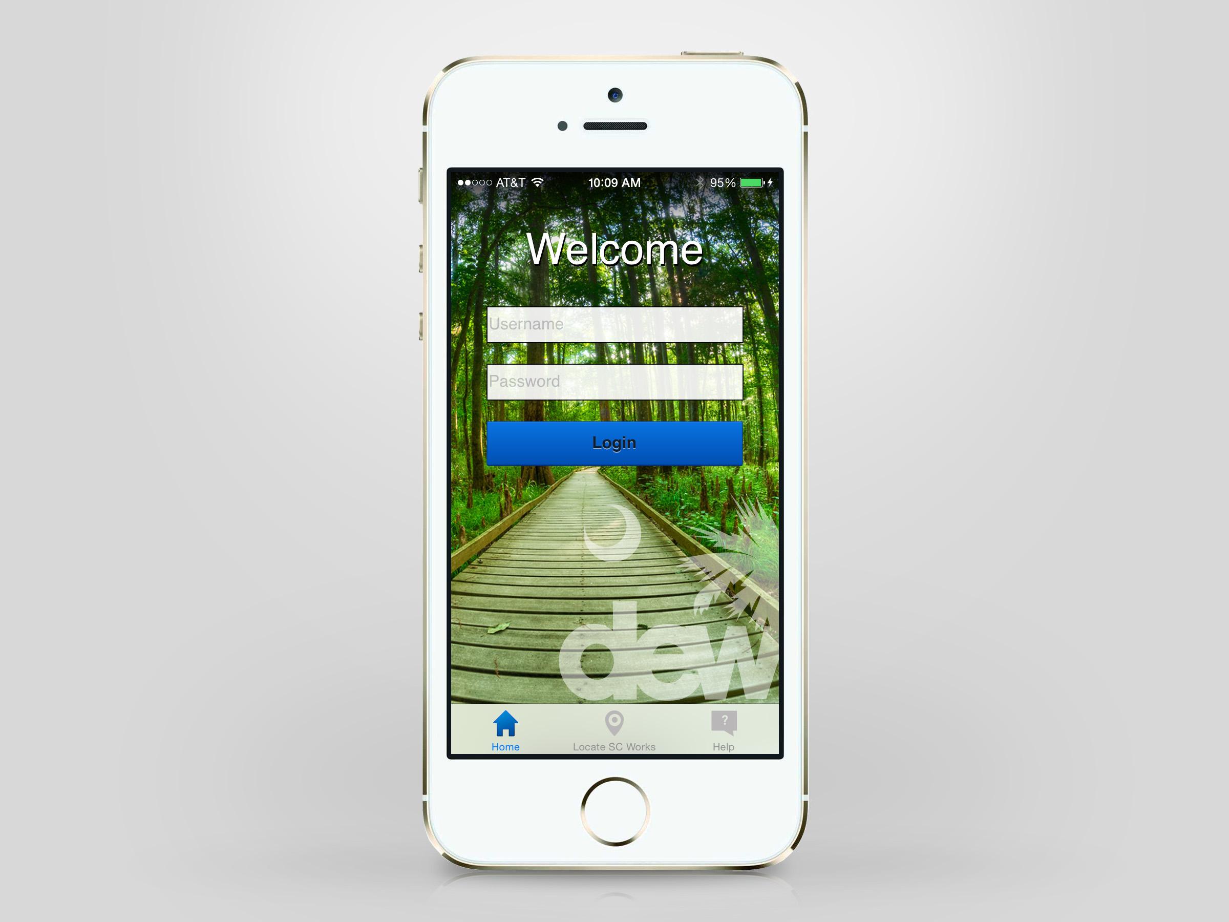 photomontage app dew - screen 01.jpg
