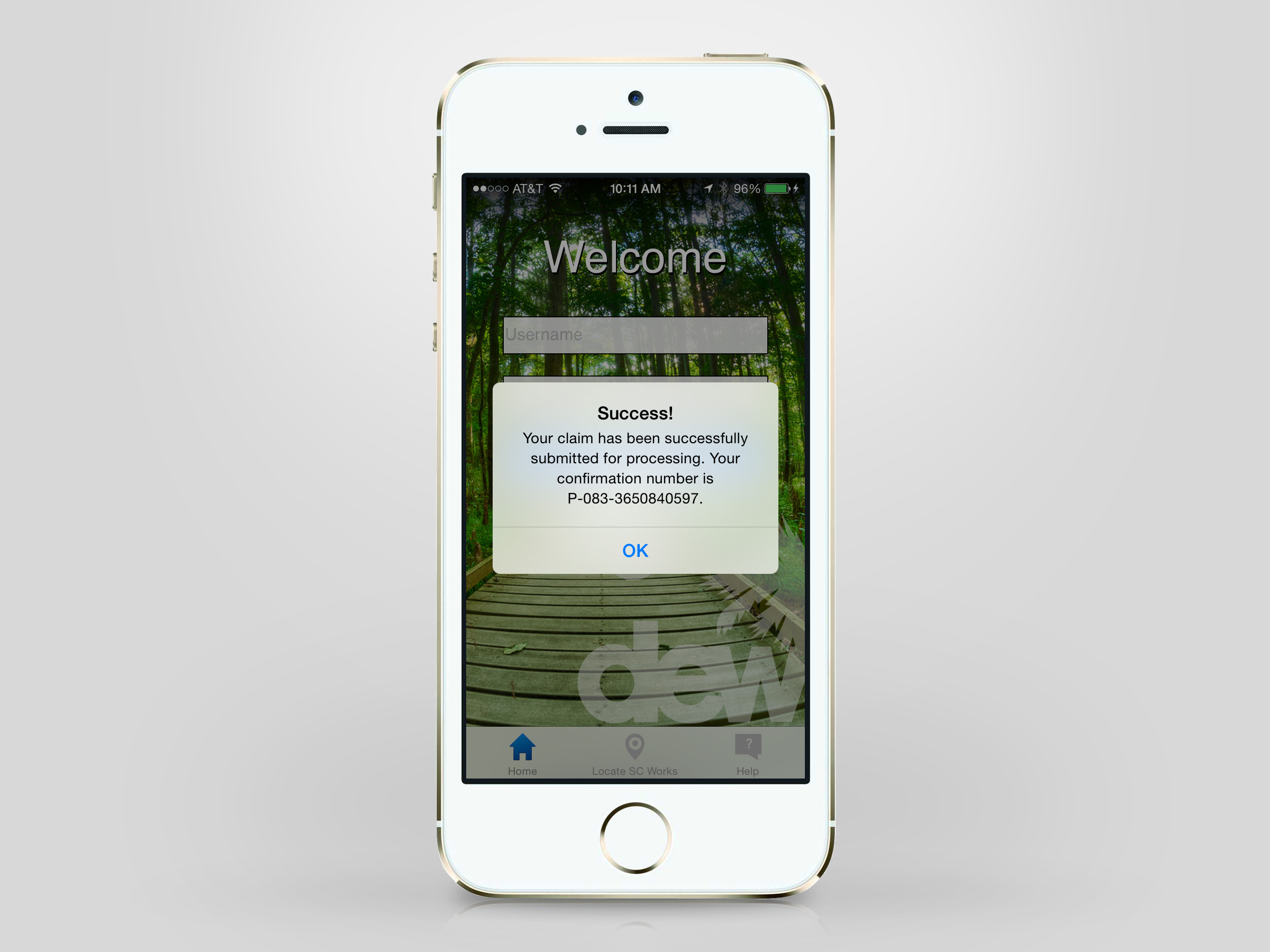photomontage app dew - screen 09.jpg